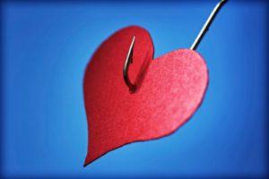 post-486-estas-14-feministas-tienen-algo-quc3a9-decirte-sobre-el-amor
