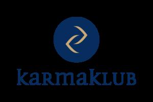 karma-klub-logotipos-logo-vertical-648466