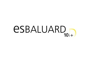 Es Baluard - Museu d'Art Modern i Contemporani de Palma