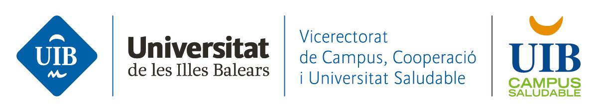 Oficina d'Universitat Saludable i Sostenible